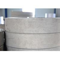 Quality Agricultural Brake Band Lining Customised Length Shock Resistance for sale