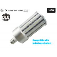 halogen lamp replacement e39 led corn light 100w corn lamp 2835smd of. Black Bedroom Furniture Sets. Home Design Ideas