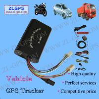 gps tracking unit 简体中文 | english | português | español | français | ارسی‎ | deutsch‎ | عربية‎ | tiếng việt | বাংলা | italiana | bahasa indonesia.