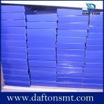 Buy cheap Panasonic smt nozzle 110,115A,225C,120S,130S,140S,1002,1003,1004 For CM402/CM602/DT401 Machine from Wholesalers