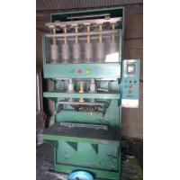 Quality used battery acid filling machine for sale
