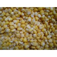 Quality Frozen Sweet Corn/ Mixed Vegetables for sale