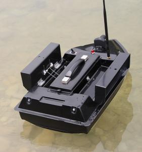 Quality HYZ-70G Intelligent Bait Boat with GPS bait boat sonar gps for sale