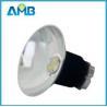 Buy cheap 300W 110v / 220v High Bay Led Lights High Brightness IP65 Aluminum Alloy from Wholesalers