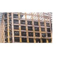 Quality Portable Steel Building Structures for High - Raise Building, Airports, Workshops for sale