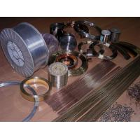 China Phos-Copper welding rod on sale