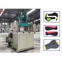 Buy Bicycle Grips High Speed Injection Moulding Machine 2 Pcs In 25 Seconds at wholesale prices