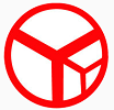 China Hebei Yongyang Steel Sales Co., Ltd. logo