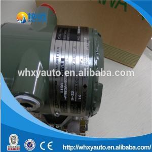 Buy cheap eja110a yokgoawa eja110a differential pressure transmitter eja120a Yokogawa eja110a yOKOGAWA eja120a Yokogawa EJA130A from Wholesalers