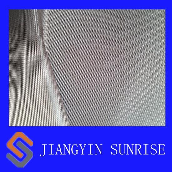 Importers Nylon Fabric 60