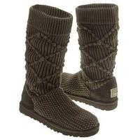 China Ugg boots online really cheapest ugg boots,genuine ugg Australia,offer casual ugg boots on sale