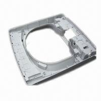 Quality Mold Making, Injection Mold Making, ABS, PP, POM Plastic Materials for sale