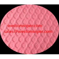 Wypall X80 similar cleaning wipe