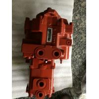 Nachi hydraulic piston pump PVD-2B-50L3DPS-21G