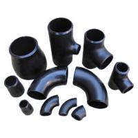 Buy cheap 304/316 Stainless steel pipe fittings from wholesalers