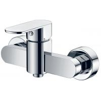 Quality bath shower mixer BW-1607 for sale