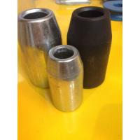 Quality Crosby S-505 steel swaging sleeve for sale