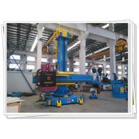 Quality Industrial 500kg Weld Manipulator Booms Tandem Wire Welding Head for sale