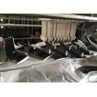 Quality Eco - Friendly Twin Sheet Thermoforming Hips Vacuum Forming Parts For Cars for sale