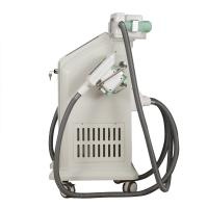 Buy 3 Treatment Handles Fat Freeze Cryolipolysis Treatment / Cryolipolysis Slimming at wholesale prices