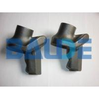 Quality Wirtgen HT11 Block, Road Milling Bits Block for sale