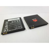 Quality 1500mAh HB5N1H Lithium Cell Phone Battery For Huawei Ascend G302 G330 U8812 U8825 for sale