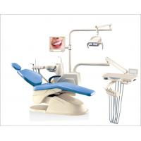 Quality Dental Chair Equipment Dental Chair Unit For Orthodontic Supply With CE And ISO Certificate for sale