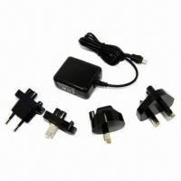 China Power Adapter Kit for Sony PSP on sale