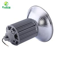 Quality Bluetooth Remote Control Industrial High Bay Lights , Smart High Bay LED Shop Lights for sale