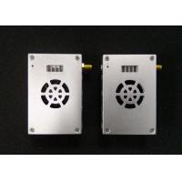 Buy cheap Wireless Video Transmission IP Input Module More Than 5KM UAV Data Link from wholesalers