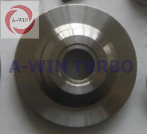 Precision Turbo Oil Seal: CT9 Turbo Oil Seal Plate , Toyoto CT9 Turbocharger