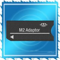 Buy cheap M2 Duo Adapters from wholesalers