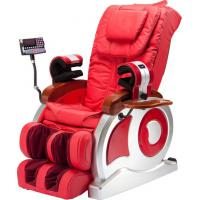 Buy cheap Massage Chair M802A from wholesalers