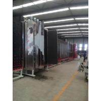 China Glass Insulating Line on sale