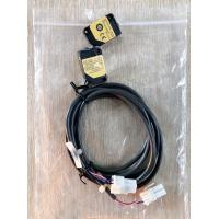 Buy cheap E3ZS-T81A-2 Sensor Panasonic Spare Parts , Smt Components CE Certificated from wholesalers