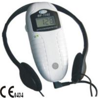 Quality Fetal doppler detector for sale