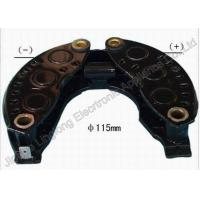 China Alternator Rectifier on sale