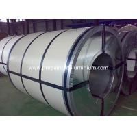 Quality Prepainted Galvanized Steel Coil /sheet  Used For Interior Decorations for sale