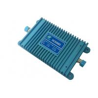 China Cell Phone Amplifier for Home on sale