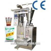 China Two-Speed Weigh-Fill Auger Filling Machine,Powder Weighing and Filling Machine,Filling Machine on sale