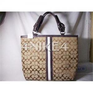 Quality Coach handbags wallets purse for sale