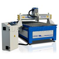 Quality Computer Guided Plasma Cutter Brass Cutting Machine Stepper Motor Driver for sale