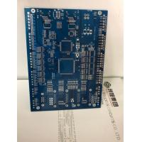 Quality 2OZ Copper Custom Printed Circuit Board 6 Layer PCB Medical 1.6MM thickness for sale