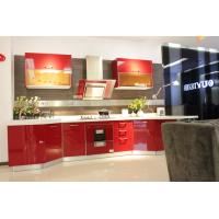 High quality modern design fashionable and functional for Kitchen cabinets 700mm