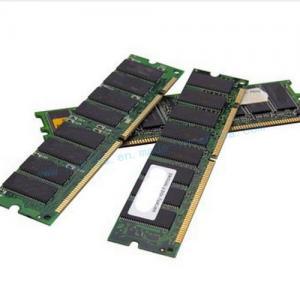 Quality DDR3 4GB 1333MHz ETT RAM Memory for sale