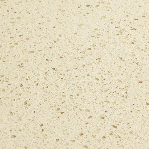 Quartz crystal solid surface countertops worktops of ec91062378 - Corian of quartz ...