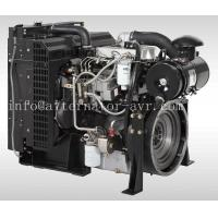 Quality 26KW-50KW LOVOL 1003G1A,1003G,1003TG1A,1003TG Diesel Engine for sale