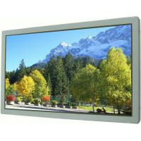 Quality Custom DC 12V PAL / NTSC Diagonal 5.6inch Color TFT LCD Modules Display With LED Backlight for sale