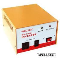 Quality AC Inverter WS-M120 120W for sale