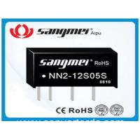 Quality DC DC CONVERTERs,POWER MODULEs,POWER CONVERTERs for sale